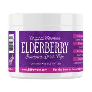 elderberry-powdered-drink-mix-15-servings-jar
