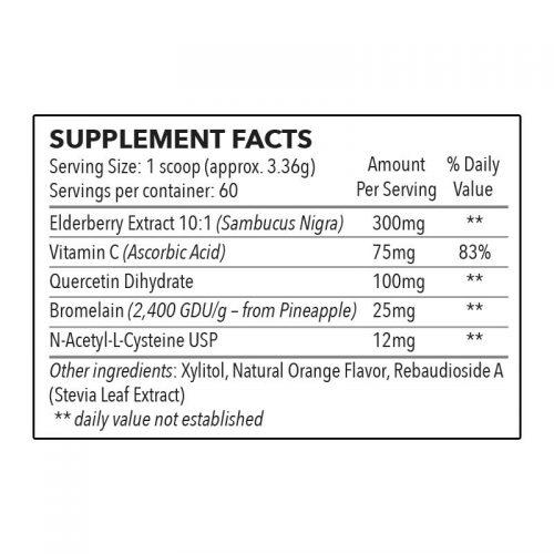 elderberry-nutrition-e-hist-jr-supplement-facts-benefits-of-elderberry